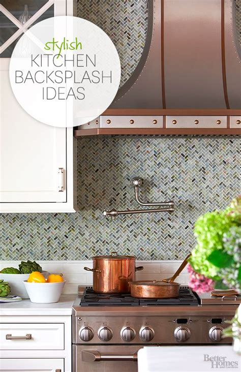 copper backsplash for kitchen kitchen backsplash ideas copper stove and ranges 5783