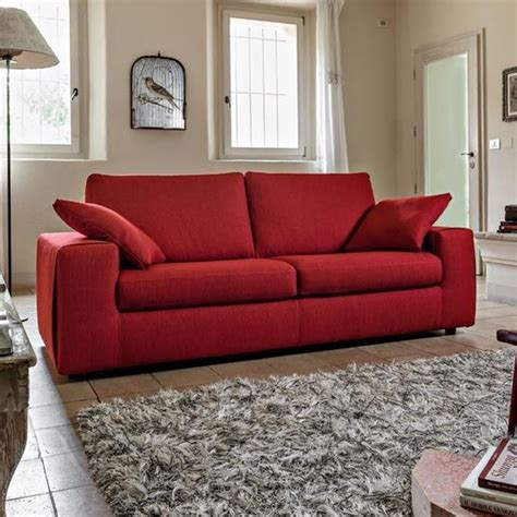 poltronesofa canape divani componibili moderni colorati