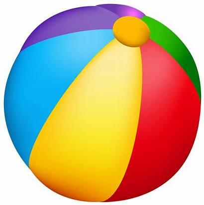 Ball Clip Clipart Clipartix