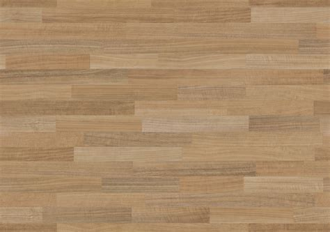 laminate wood flooring material the foundry asset sharing anigre flooring