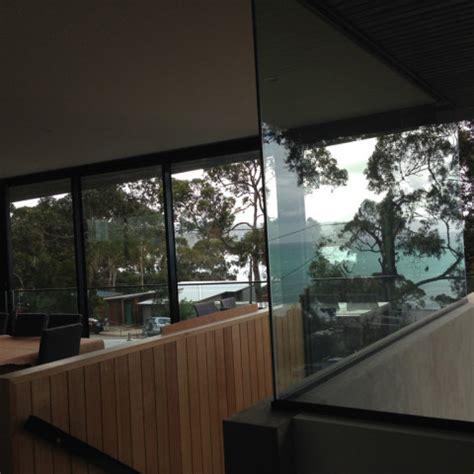 commercial aluminium windows geelong custom