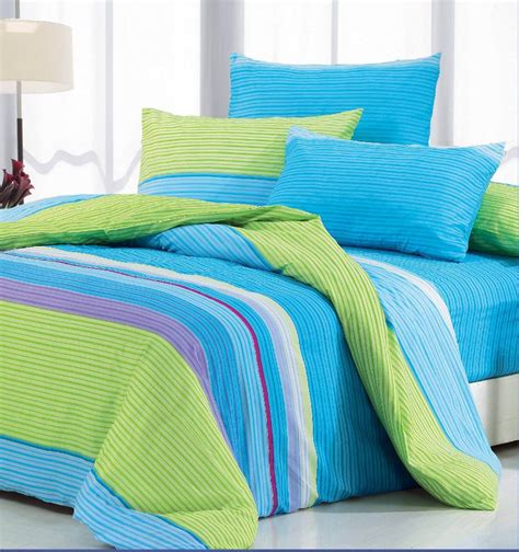 bedsheet hotel 2015design bed sheet flower design bed sheet fabric