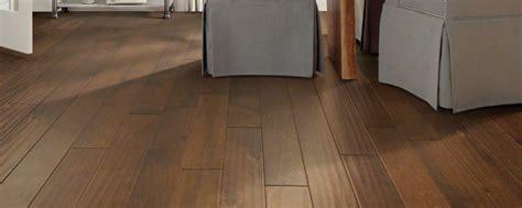 hardwood floors east bay shaw biscayne bay surfside hardwood flooring 5 quot x random length sw520 460