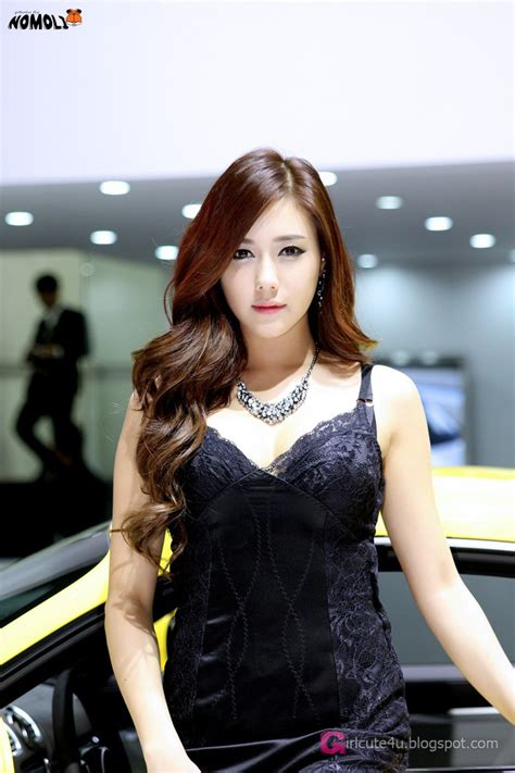 Xxx Nude Girls Kim Ha Yul Sms 2013 Part 2