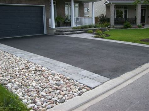 driveway plans green landscaping and ideas on pinterest
