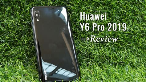 huawei  pro  review  budget smartphone doesn