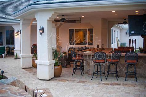 image gallery outdoor patio bbq island