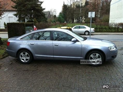 2005 Audi Top State  Car Photo And Specs