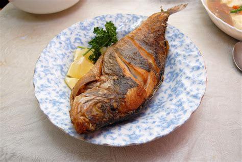 fried fish taste indian deep fried fish recipe