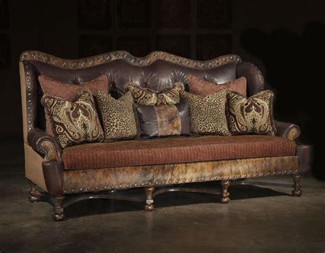 high back sectional sofas leather high back sofa stressless liberty high back sofa