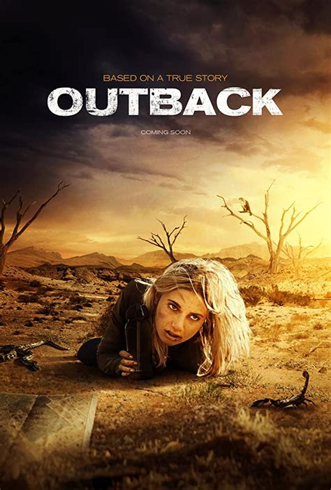 outback film  scary moviesde