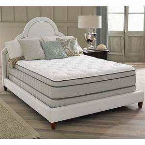 king mattress set cheap stock of king size pillow top With discount king size pillows