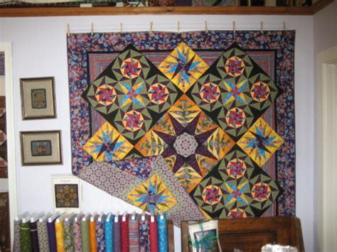 quilt shops in virginia shirley s 187 tour de quilt quilts from the