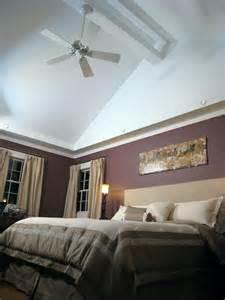 Home Color Ideas Interior Ceiling Paint Colour Ideas Best Ceiling Paint Color Home Design With