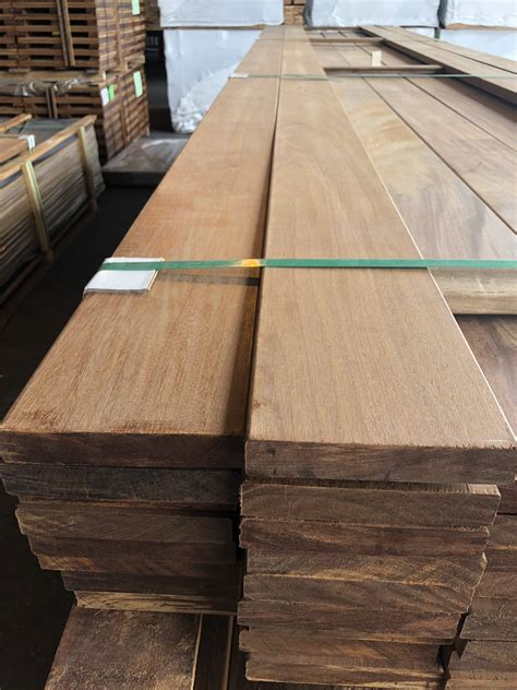 wholesale ipe wood decking fine lumber hardwoods