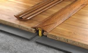 laminate flooring threshold laminate flooring at exterior door threshold pictures to pin on pinterest pinsdaddy