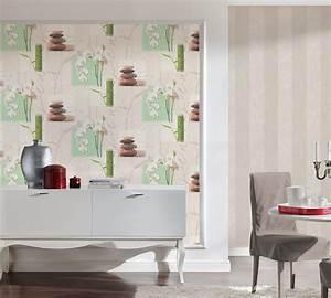 Papier Peint Ado : top trendy finest merveilleux papier peint ado fille ~ Dallasstarsshop.com Idées de Décoration