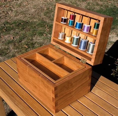 woodworking  woodworking podcast garage woodworks