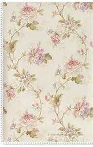 Papier Peint Anglais Fleurs by Papier Peint 50 S Line Papers Par The Little Greene