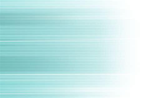 teal backgrounds   pixelstalknet