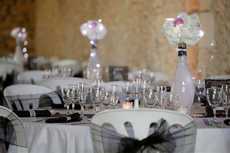 decoration bonbonniere mariage le mariage