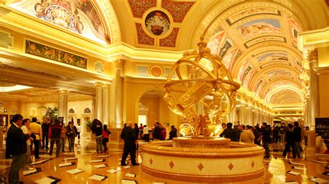 Venetian Macao  Arup. Short Term Quick Loans Bank Construction Loan. Laser Hair Removal Doctor Austin Tx Plumbers. Chicago Movers And Storage Cheap Shopper Bags. Asus Laptop Information Psychic In New Jersey. Security System Accessories Mba Hrm Syllabus. Pediatric Dentist Norfolk Va. How To Check If You Have Health Insurance. Commercial Truck Driving Effective Web Design