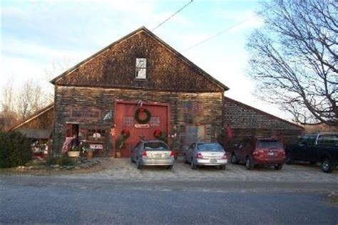 words for christmas barn seen 17 best images about new general stores and