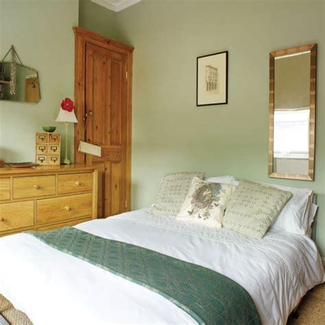 silver  purple bedroom ideas pale green bedroom