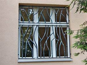 Gitter Für Fenster : hofschmiede dahlem atelier f r metallgestaltung torsten theel fenstergitter ~ Frokenaadalensverden.com Haus und Dekorationen