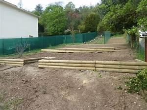 de nombreux amenagements de jardin peuvent etre realises With idee allee de maison 10 bordure de jardin comment les realiser cate maison