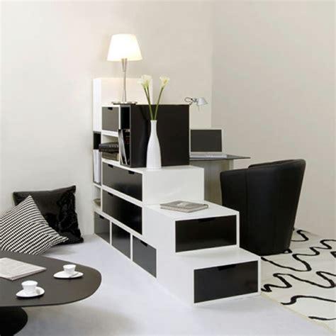 chambre blanche et noir chambre et blanche signification des couleurs et