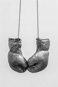 boxing gloves | Tumblr