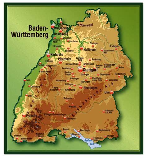 bw ticket baden w 252 rttemberg ticket der bahn ab 23 bw fahrplan