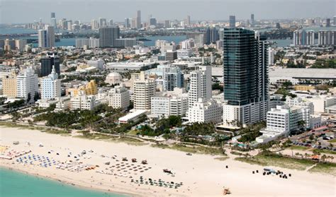Miami Beach Florida Wikipedia