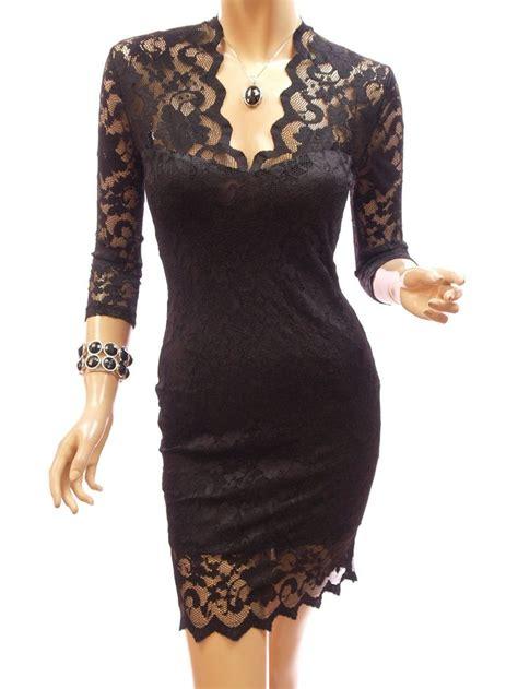 Little Black Dress For Women Over 50 Cocktail Dresses