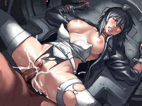 bastila shan hentai image 31898