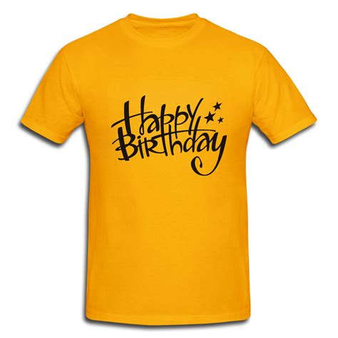 t shirt design uk custom shirts make great personalised gifts for family and friends t shirt printing by screenking