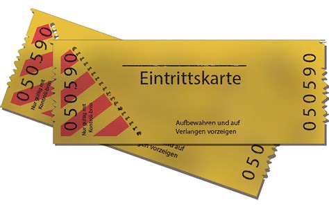 illustration cinema ticket map ticket brand