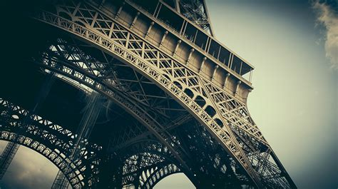 foto paris eiffelturm frankreich vsco vscofilm staedte