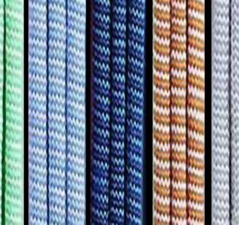 tende a fili per interni colori cordoncino immafinesssssssssssss decorfil