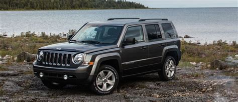 2017 jeep patriot 2017 jeep patriot jeep patriot amazing deals this month