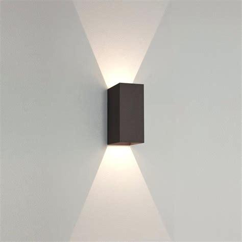 outdoor sconces bronze outdoor wall mounted lighting
