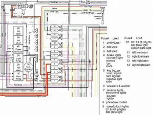 Alfa Romeo Gtv6 Tropic Air Wiring Diagram