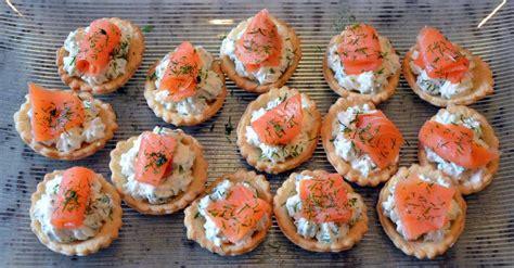canape au saumon fume et mascarpone 28 images canapes au saumon fume et mascarpone photos