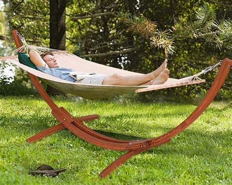 Best Type Of Hammock by 15 Best Hammock Stands 2019 All Types Portable