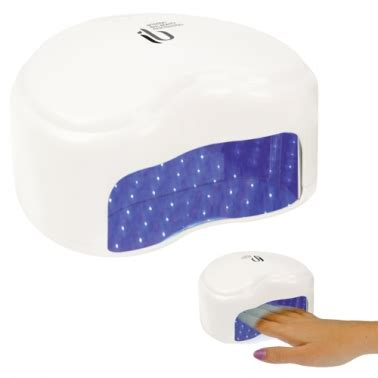 le 224 led 10 watts s 233 chage vernis 224 ongles rapide manucure