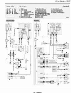 R55 Mini Cooper Engine Diagram  Mini  Auto Wiring Diagram