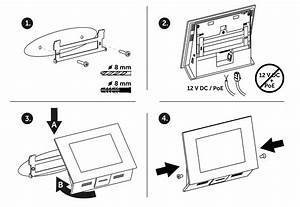 2 2 Brief Installation Guide