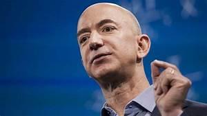 """Cómo Jeff Bezos, el dueño de Amazon, se convirtió en """"la persona más rica de la historia"""" (y"""