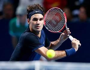 RANDOM THOUGHTS OF A LURKER: Roger Federer triumphs over ...
